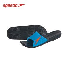Водный инвентарь Speedo 809060a662