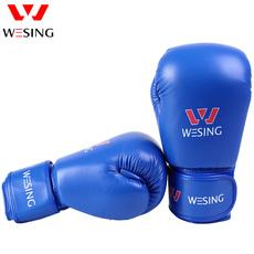 Боксерские перчатки NINE SUNS MOUNTAIN 6001b2