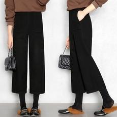 Женские брюки Song BA Mu 503