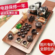 Набор для чайной церемонии sh998*98