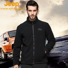Популярная мужская куртка