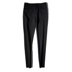 Женские брюки Rumere kz1022801