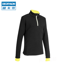 Decathlon 8371613 WED'ZE