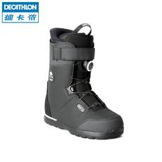 Зимние ботинки Decathlon 8156093 WEDZE