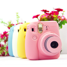 Чехол для Polaroid Mini25 Mini8 25