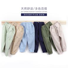 детские штаны Uek Kz201