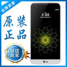 Мобильный телефон LG G5 H860N 4G