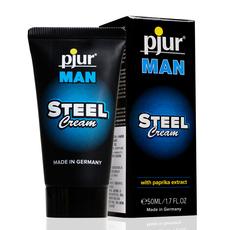 Возбуждающее средство Pjur