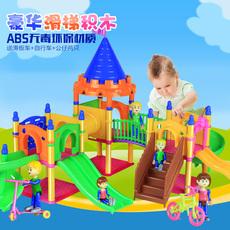 Игрушка для детей Shang Yi toys