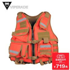 Спасательный жилет Viperade