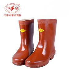Изоляционные сапоги ShuangAn 25KV