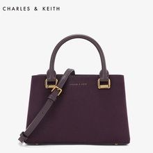 Chiron & kit handbag CK2-50780682 Europe and America, simple and solid Single Shoulder Satchel.