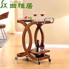 сервировочный столик Qu Agile