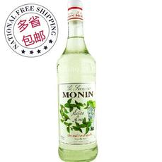 Сироп Moline MONIN MojitoMint 1000ML