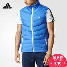 Пуховый жилет Adidas AY4120