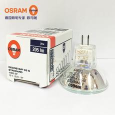 лампа с вольфрамовой нитью Osram 12V