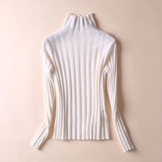 Womens sweater Spring House Q179