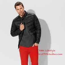 Куртка BMW 100%