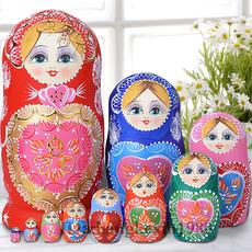 Россия 1051 10