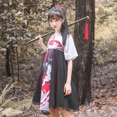 Национальный костюм Luyun in mind lqx036