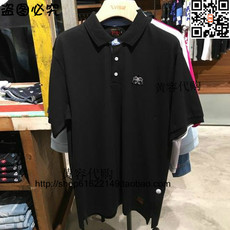 Рубашка поло 1eshtm6ps504xx 16 Evisu POLO