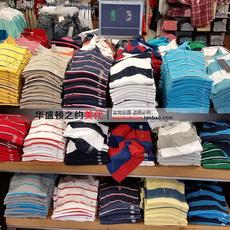 Рубашка поло Горячие вещи от нас