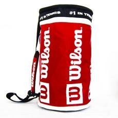 спортивная сумка для тенниса Wilson 100