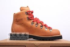 Мокасины, прогулочная обувь Danner 31521 Cascade