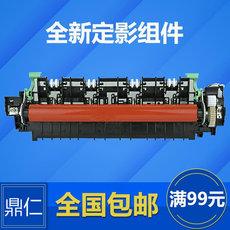 Комплектующие для принтеров Ding yan 7360