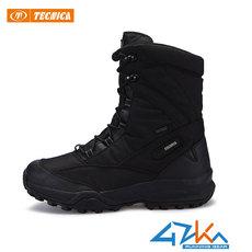 Зимние ботинки Tecnica II