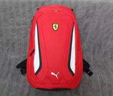 Фанатская атрибутика Ferrari F1 2015 PUMA