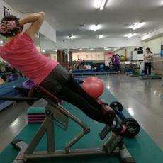 Оборудование для корта Мяо фитнес-центр потеря