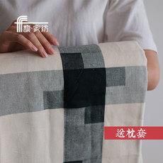 покрывало Fuh Textile lj001