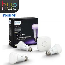 LED-светильник Philips HUE LED WIFI