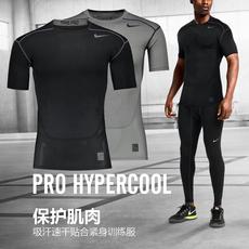 Спортивная футболка Nike Pro