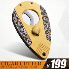 Ножницы для сигар Cigarloong COHIBA