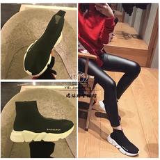 Спортивная обувь Balenciaga