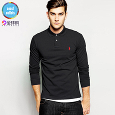Polo Shirt wrl1603p Ralph Lauren Polo