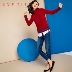 Jeans for women Esprit 106ee1b028 2016