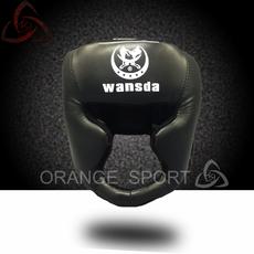 Шлем для бокса Tsj 2005