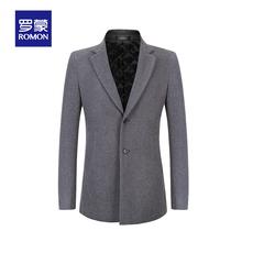 Пальто мужское Romon 2d68063