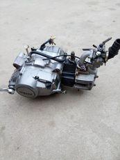 Двигатель мотоцикла F8 C8 110