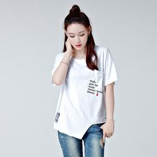 Одежда Больших размеров Xingmeng Love 3157