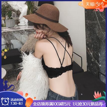 荷韵阁旗舰店双十一/11.11优惠折扣活动
