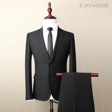 Деловой костюм Evanhome evxf011