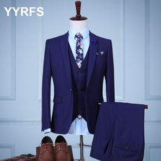 Business suit YYRFS jfsls3xf28