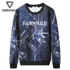Толстовка Mark fairwhale 717306048002311 2017