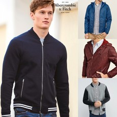 Толстовка Abercrombie&Fitch Abercrombie Fitch AF