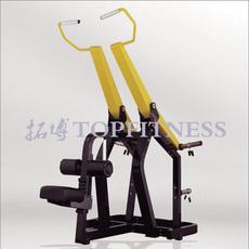 Тренажер для силовых тренировок Tobo M4