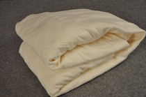 Thick knit hat cotton bed Spring mattress cover 155*200